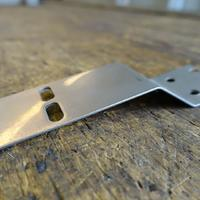 Produktbeispiele Gries Metallbau